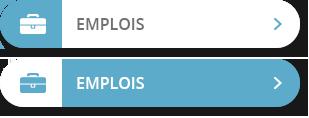 logo de lien vers les emplois