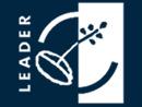 logo Europe - Leader