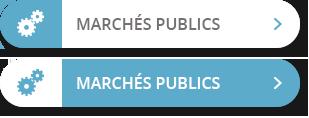 logo de line vers les marchés publics
