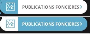Publications foncières