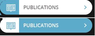 logo de lien vers les publications