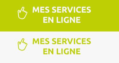 image de lien vers mes services en ligne